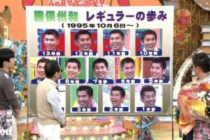 actor-and-comedian-katsumata-kunikazu-looks-the-same-over-the-years