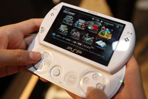 Children are making huge credit card bills in Japan through online RPG