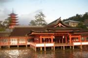 shrine-japan-36