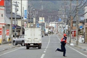 How has the Tohoku region recovered two years after the March 11 earthquake and tsunami?