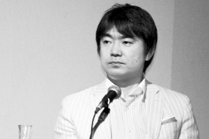 Hashimoto Toru's latest remarks over the comfort women might signal the end of his political career in Japan.