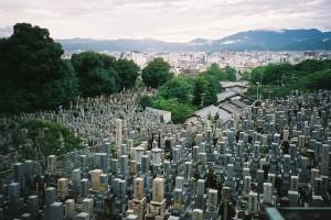 Will Japan introduce a death tax?