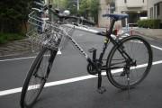 rsz_mountain-bike-accident-japan-01