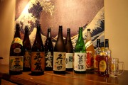 Is excessive alcohol consumption a social problem in Japan?