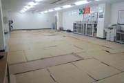 rsz_stay-at-company-typhoon-japan-02-resized