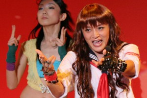 Japanese comedian Sakurazaka Yakkun has died in a car accident