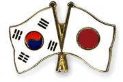 Another survey reveals that Japan-Korea relations are cooling