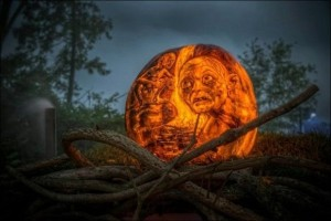 rsz_pumpkin-carving-04