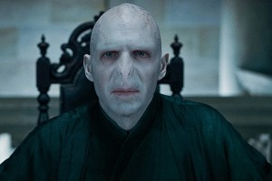 Chinese ambassador describes Japan as Voldemort