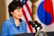 Park Geun Hye Japan Korea relations