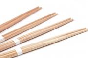 China-killer-chopsticks-Japan-alarm-01