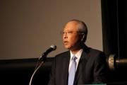 Asahi Shimbun refuses apology over article mistakes