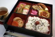 Salmonella found in lunchboxes distributed at Asian Games