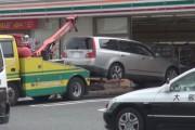 rsz_car-crashes-into-convenience-store-japan-05