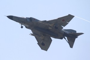 China urges Japan to stop scrambling jets against Chinese planes