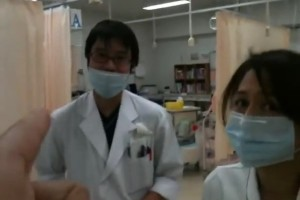 doctor-tells-brazilian-man-drop-dead-asshole-japan-01 (2)