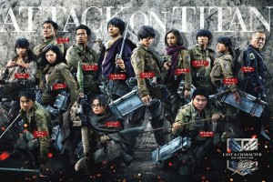 rsz_attack-on-titan-live-action-netizens-critical-02