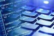 Japan-pension-service-hack-leaks-over-million-users-data-01