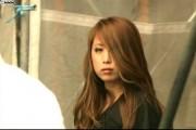 rsz_nail-technician-arrested-japan-kicks-man-in-balls-04