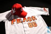 rsz_hiroshima-carps-peace-atomic-bomb-remember-japan-02