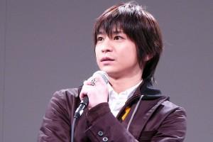 Actor Izumi Masayuki dies aged 35