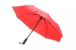 rent-an-umbrella-free-japan-vending-machine-02